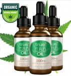 http://x4up.org/optimal-choice-cbd/