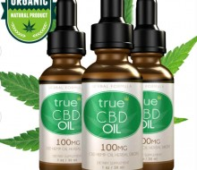 cbd-oil-cannabidol
