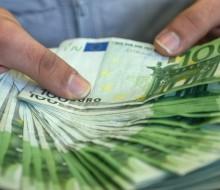 Trois-gendarmes-demantelent-un-reseau-international-d-escroqueries-et-de-blanchiment-d-argent