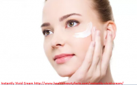 http://www.healthbeautyfacts.com/instantly-vivid-cream/