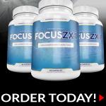 http://supplementlab.org/focus-zx1/