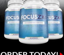 Focus-ZX1