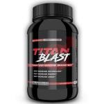 http://healthflyup.com/titan-blast/