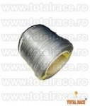 Sisteme ridicat cabluri metalice protectie PVC Total Race
