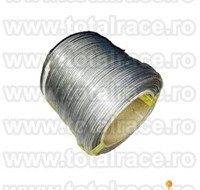 cablu sufe metalice totalrace romania02