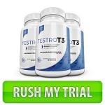 http://healthflyup.com/testro-t3/