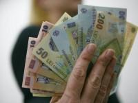 Împrumut acordat persoanelor fizice