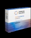 http://quicksupplementfact.com/zyplex/