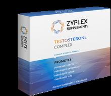 Zyplex-Testosterone-Complex