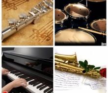 189232793_1_1000x700_cursuri-lectii-meditatii-la-pian-percutie-saxofon-si-flaut-sibiu