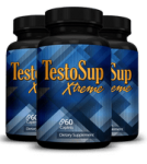 https://supplementeffects.com/testo-sup/