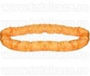 Chingi circulare ridicare  sarcini grele