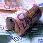 Oferta de împrumut în termen de 72 de ore