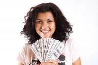 Oferta de împrumut rapid 48 ora între special grave
