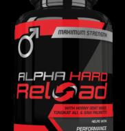 alpha-hard-reload