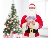 oferta de credit avantajoasă, discretă și rapidă