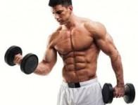http://maleenhancementdirect.com/maxx-boost-muscle-reviews/