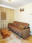 Inchiriez apartament in zona Dioda