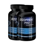 http://newsupplements2017.com/bioflex-pro/