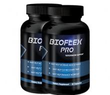 BioFlex-Pro