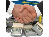 Oferta de împrumut grava si rapid