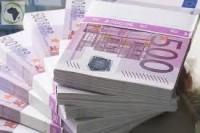 oferta de împrumut între individul grav în 72 de ore