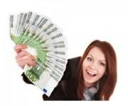 oferta de împrumut condiții rapide foarte simplu