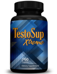 http://needsupplementhelp.com/testosup-xtreme/