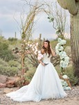 Fotograf profesionist – Foto-Video Profesionale de evenimente, nunti, botezuri.