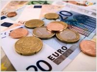 Ofertă de împrumut de la o persoană la un credit serioasă și fiabilă.
