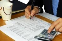 Oferta gratuită de împrumut gratuit în avans