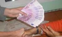 Împrumut și oferte serioase în întreaga lume