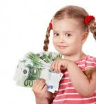 Предложение о предоставлении денежных средств между физическими лицами любого вида
