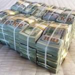 Ofertă specială și fiabilă de împrumut(anna07lacroix@gmail.com)