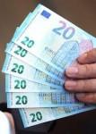 Oferta de investiții pentru persoanele aflate în dificultate