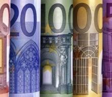 275252_temoignage-de-pret-d-argent-entre-particulier-en-48h_1