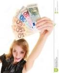 oferta de împrumut între private și foarte grave