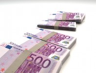 Oferta de împrumuturi bănești între persoane de orice fel