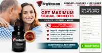 http://nutritionextract.com/tryvexin/