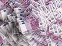 Oferta de împrumuturi bănești între persoanel  de orice fe