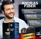 https://bodygrain.com/apex-andras-fiber-hair/