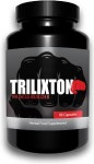 7 Benefits Of Trilixton That May Change Your Perfect Body.