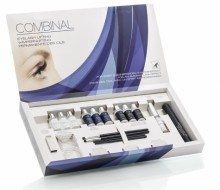Permanent-de-gene-Combinal- Eyelash-Lifting-kit-pentru-60-de-aplicatii-Dr.-Temt