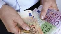 Oferta de împrumut privat Foarte gravă și foarte rapidă