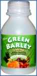 https://evaherbalist.com/green-barley-plus/
