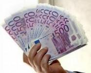 Furnizarea de servicii de finantare pentru toate persoanele în 48 de ore
