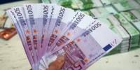 Offre de prêt entre particuliers sérieux et fiable en France Belgique Suisse Canada Luxembourg: julianabendaza18@gmail.com