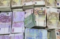 Oferta de préstamo B2B seria y confiable en Francia Bélgica Suiza Canadá Luxemburgo: julianabendaza18@gmail.com