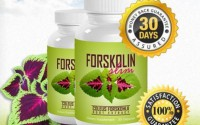 https://evaherbalist.com/forskolin-slim-diet/