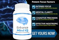 http://www.shaperich.com/enhance-mind-iq/